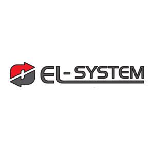 EL system