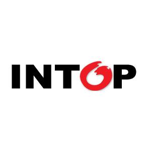 Intop