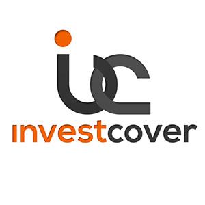 Investcover