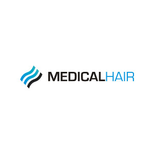 Medical Hair Poland