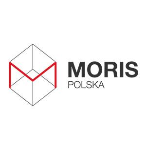 Moris Polska