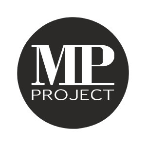 MP Project