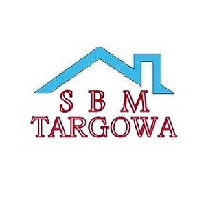SBM Targowa